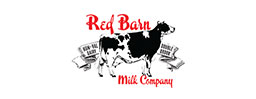 Red barn Milk Company